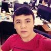 alek, 23, г.Волгоград
