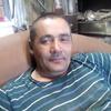 Юра, 43, г.Копейск
