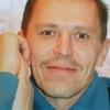СЕРГЕЙ, 50, г.Воткинск