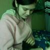 Наталья, 29, г.Вахтан