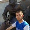 Андрей, 29, г.Исетское