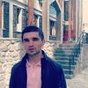 Bekha, 27, г.Душанбе