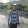 Павел, 22, г.Смоленское