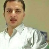 Abu baker, 29, г.Дубай