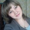 Виктория, 27, г.Железногорск-Илимский
