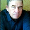 Александр, 66, г.Карталы