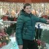 Константин, 35, г.Рязань