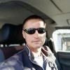Сергей Шевцов, 38, г.Сумы