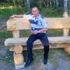 Аркадии, 29, г.Белокуриха
