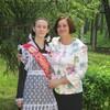 Светлана Кашолкина (, 41, г.Железногорск