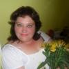 Елена, 39, г.Увельский