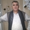 Артур, 55, г.Рязань