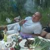 Алексей, 34, г.Кузоватово