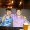 Дмитрий TEHNOLINE, 22, г.Калининец