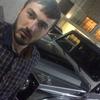 ALIK, 22, г.Междуреченск