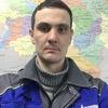 Артем, 31, г.Сергиевск