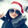 Анастасия, 19, г.Красноармейск