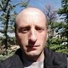 Андрей, 35, г.Пржевальск