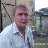 Николай, 38, г.Амвросиевка