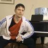 ПАВЕЛ, 42, г.Бобринец