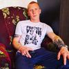 Павел, 22, г.Волжск