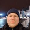 Oleg, 35, г.Ярославль