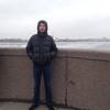 Андрей, 31, г.Чебоксары