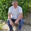 Анрей Ившин, 51, г.Краснодар