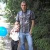 Владимир, 30, г.Чутово