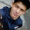 Руслан, 20, г.Темиртау