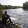 Алексей, 27, г.Хабаровск