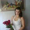 Наташа, 28, г.Киев