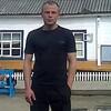 Сашка, 28, г.Екатеринбург