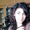 Лілія, 25, г.Сторожинец
