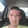 Михаил, 29, г.Йошкар-Ола