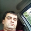 Заур, 36, г.Пицунда