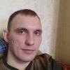 Вячеслав, 29, г.Карталы