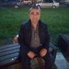 Закир, 49, г.Железнодорожный