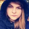 Светлана, 28, г.Великие Луки