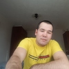 Хасан, 31, г.Малоярославец