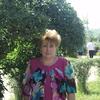 ирина, 50, г.Нижний Цасучей