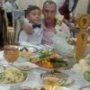 тимур, 36, г.Самарканд