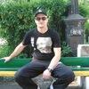 Дмитрий, 38, г.Нижний Тагил