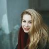 Anastacia, 21, г.Львов