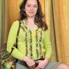 Людмила Иванова, 48, г.Подволочиск