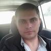 Евгений, 31, г.Барановичи