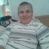 толян, 45, г.Усть-Каменогорск