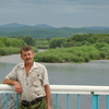 Александр, 55, г.Владивосток
