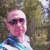 Александр, 34, г.Югорск