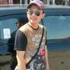 yudie, 30, г.Джакарта